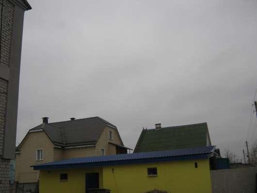 Котедж в Беларуси (г. Могилев) в г. Могилёв Фото 1