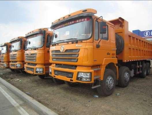 Асфальтирование дорог и благоустройство территорий в СПб в Санкт-Петербурге Фото 5