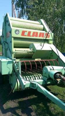 KLААS POLLANT 62