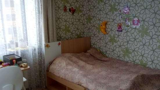 2-х этажный кирпичный коттэдж в Смоленске Фото 1