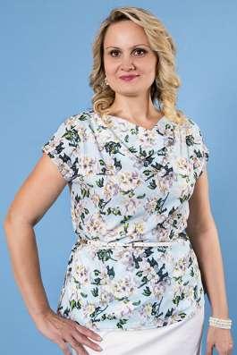 Продам блузку в г. Невинномысск Фото 5