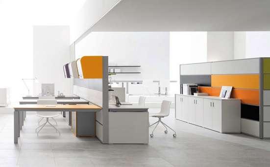 Торговое оборудование,торговая мебель для магазинов на заказ