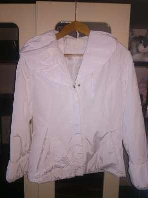 Одежда в г. Гомель Фото 1