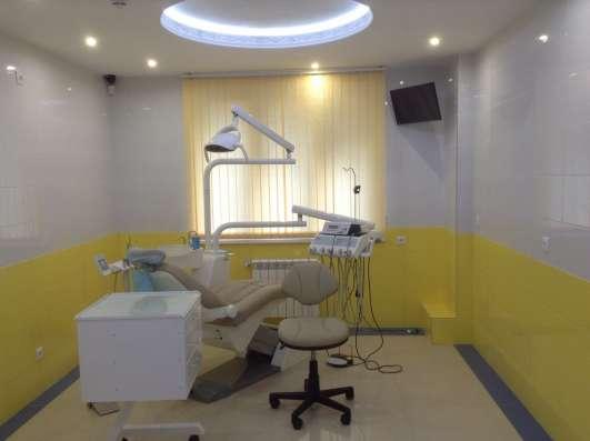 Аренда стоматологического кабинета в Москве Фото 2