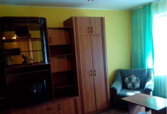 Сдам 1-комнатную квартиру, ул. Маршака