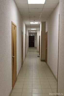 Продается 3-х этажное здание в Челябинске Фото 4