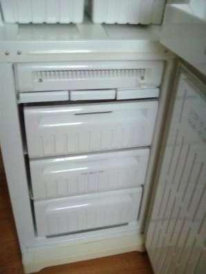Холодильник Стинол в Кемерове Фото 2