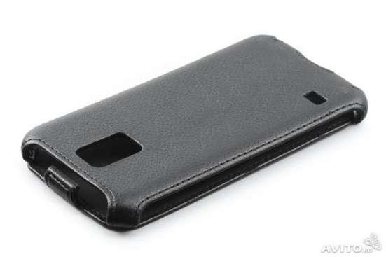 Смартфон Samsung Galaxy S5 Mini SM-G800