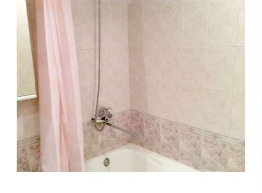 Продам 1-к квартиру 46 м² на 2/10, г. Самара, ул.Минская, 25