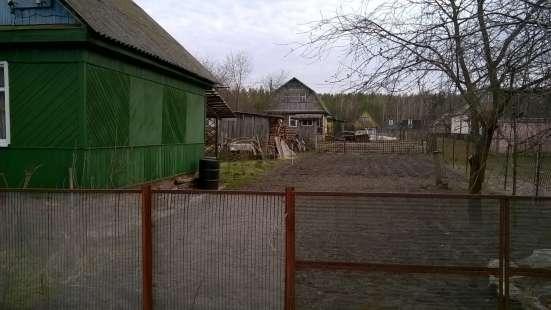Продам дачу в добрушском районе гомельской области в г. Минск Фото 2