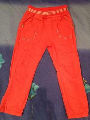 Штаны и джинсы в Москве Фото 3
