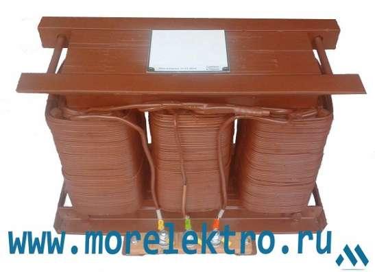 Трансформатор ТСЗМ-40 ОМ5, ТСЗМ-100 ОМ5, ОСВМ, ТСВМ
