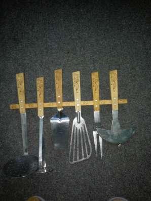 Набор для кухни в Саратове Фото 1