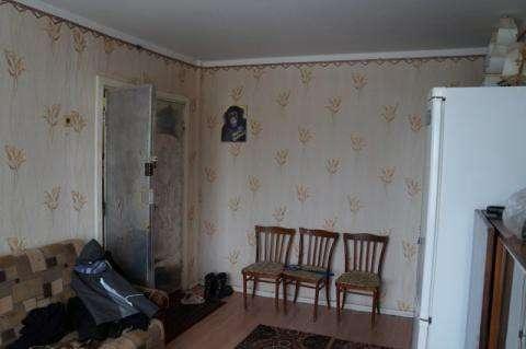 Продается комната в Дмитрове Фото 2