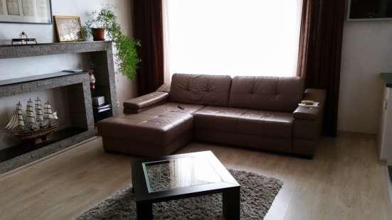 Продам квартиру в Оренбурге Фото 4
