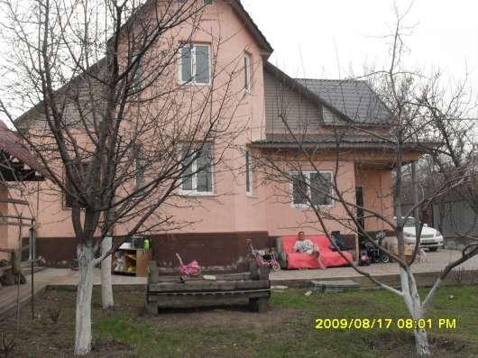 Продам дом в Каменке, Айболит. Дом уютный, с продуманной пла