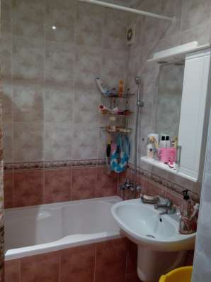 Продам 2 комнатную квартиру на ПОР 2/5 70 м2 в г. Севастополь Фото 2