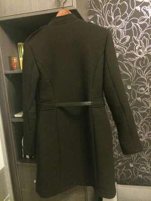 Легкое пальто в Жуковском Фото 2