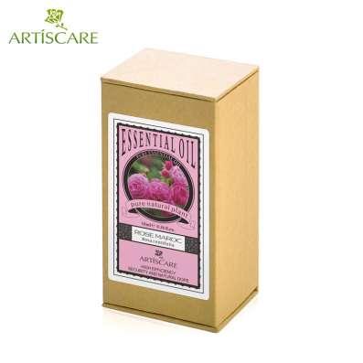 Натуральное эфирное масло розы (решение женских проблем) в Перми Фото 2
