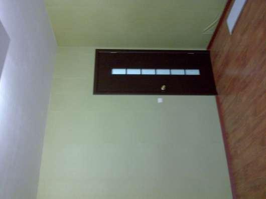 Нежилое помещение с отдельным входом в Красногорске Фото 2