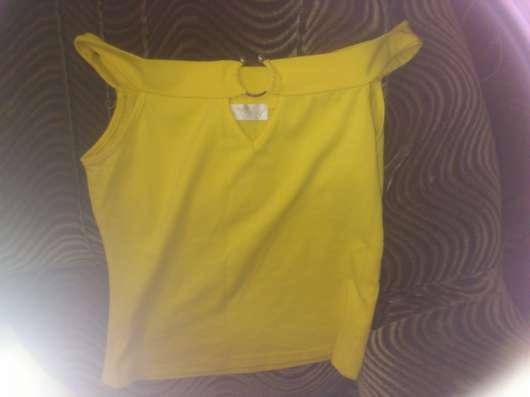 Продам одежду б/у в хорошем состоянии в г. Краснокамск Фото 1