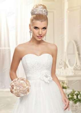 свадебное платье To Be Bride BB369 в Курске Фото 2