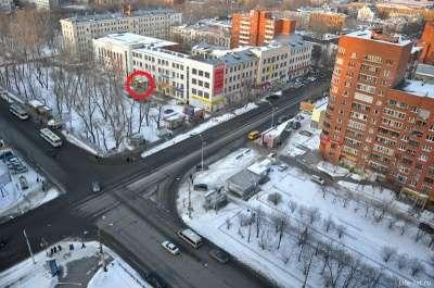 новый слуховой аппарат в Екатеринбурге Фото 1
