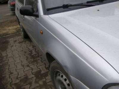 автомобиль Daewoo Nexia, цена 174 000 руб.,в Уфе Фото 2