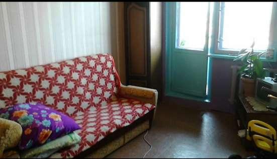 Сдается комната в 3-х комнатной квартире на Слободе