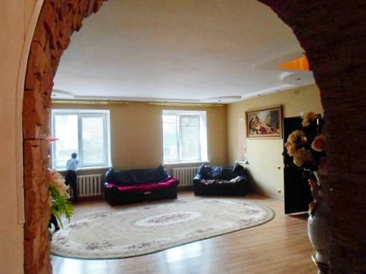 Сдается 2 этажный коттедж на длительный срок в Минске
