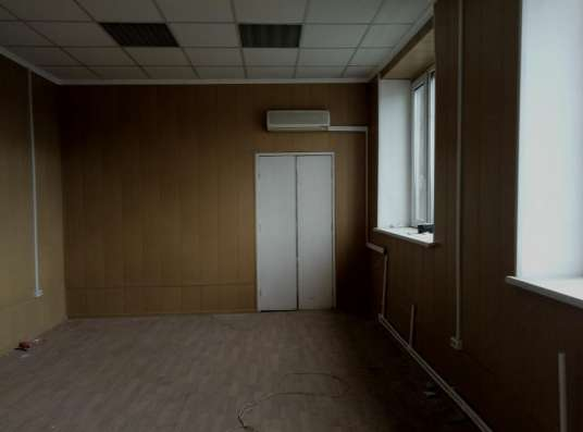 Cдам Объект. Здание свободного назначения 720 м² ЮВАО в Москве Фото 4