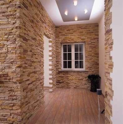 Декоративный камень в г. Уральск Фото 1