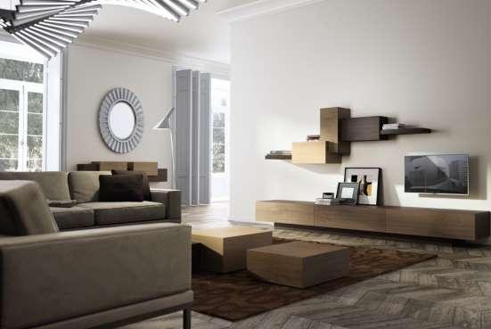 Дизайн интерьера квартир, коттеджей и офисов