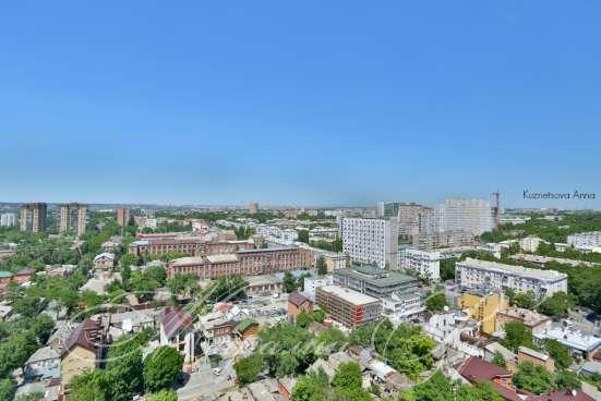 Продам квартиру в центре на Варфоломеева в Ростове-на-Дону Фото 2