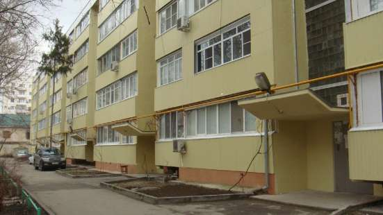 Продам или обменяю трёх комнатную квартиру