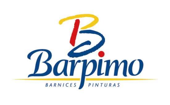 Краски грунты Barpimo 0634665408