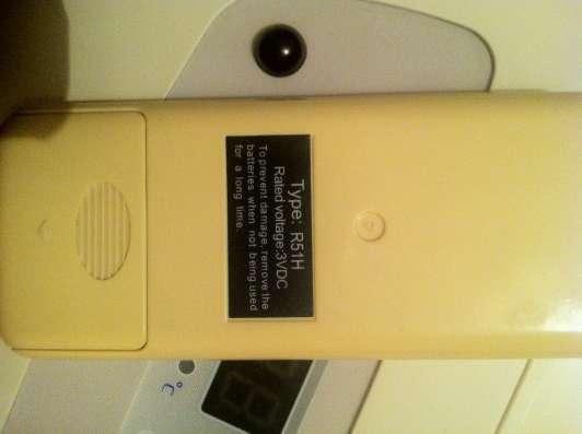Описание Electrolux Мобильный кондиционер Electrolux EACM-12