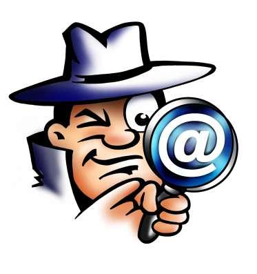 Услуги детектива, частный сыск