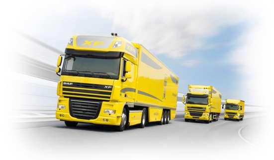 Услуги Транспортные перевозки переезды