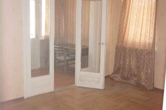 2-x комнатная чистая квартира в экологически чистом районе