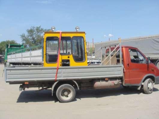 Газель открытая перевозка Челябинск2481250 и область