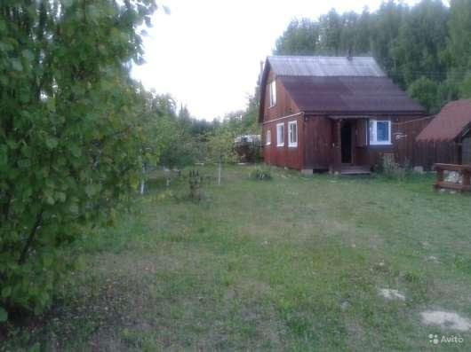 Продам дом СНТ «Росинка» д. Красновидово. в г. Можайск Фото 5