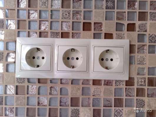 Электрик услуги не дорого! в г. Минск Фото 1