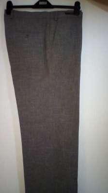 Продаю брюки школьные