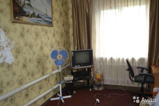 Срочно продам дом в Белгородской обл, пгт. Волоконовка в Воронеже Фото 2