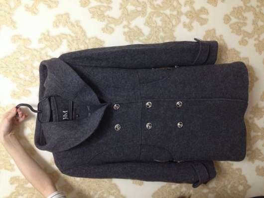 Продам пальто женские в г. Атырау Фото 3