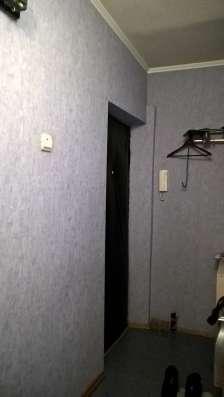 Каменка двухкомнатная квартира в Ростове-на-Дону Фото 1
