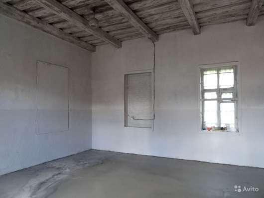 Складское помещение, 286 м²