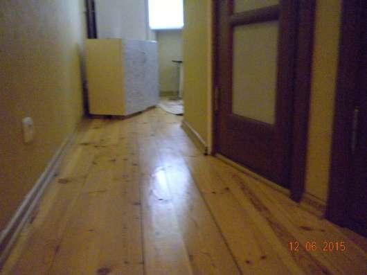 2-я квартира по улице Кирова 23 в городе Могилеве