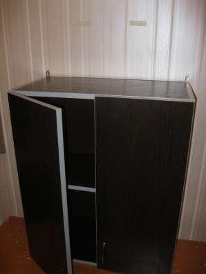 Шкафы навесные